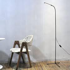 bedside floor lamp modern simple led floor standing lamp bedside floor lamp brightness standing floor light reading lamp