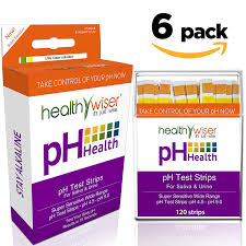 Alkaline Ph Level Chart Ph Test Strips Bonus Alkaline Food Chart Pdf 21 Alkaline Diet Recipes Ebook For Ph