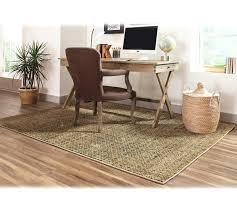 oriental weavers area rugs throw sphinx by kaleidoscope 1332s rug