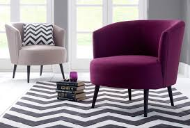 purple bedroom furniture. Purple Couch For Bedroom Furniture Walls Chairs Unbelievable Designttoman Small Chair With Ideas Size 1920