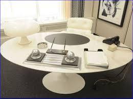 roger sterling office. Roger Sterling\u0027s Saarinen Oval Tulip Table Desk Sterling Office E