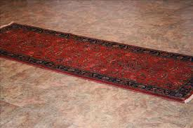 167 indo persian rugs this traditional rug is approx imately 2 feet 9 inch x