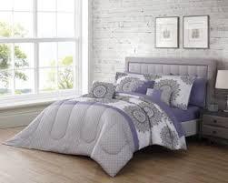 bed sheet and comforter sets comforter sets