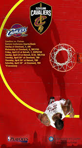 Cleveland Cavaliers NBA iPhone 7 Plus ...