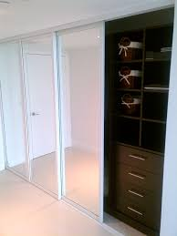 image mirrored sliding closet doors toronto. Estimable Custom Sliding Closet Doors Saudireiki Image Mirrored Toronto