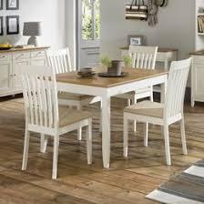 dining room sets co uk. dining table sets room co uk n