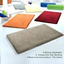 modern bath rugs oversize bathroom rugs bath rug bathroom rugs oversize bathroom rugs all modern bath