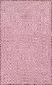 couristan cottages 2 x 3 rectangle area rugs in pink 49610734020030t