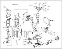 Keurig k150 parts diagram collection of wiring diagram u2022 rh chasingdeer co uk keurig k150 parts diagram keurig cup holder replacement part