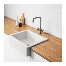 ikea apron front sink. Unique Front Inside Ikea Apron Front Sink E