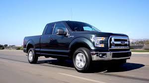 Pickup Truck - KBB.com 2016 Best Buys - YouTube