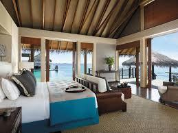 Ocean Themed Bedroom Diy Beach Themed Bedroom Diy Wall Decor For Bedroom Diy Wall