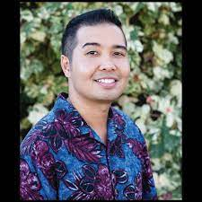 We also specialize in insurance packages for specialty and general contractors in hawaii. Chee David Insurance Agency Hawaii Llc Honolulu Yahoo Local Search Results