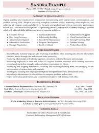 skills qualifications resume examples carpenter resume1 resume qualifications for a resume examples
