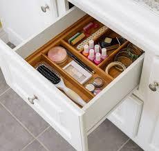Small Kitchen Drawer Organizer Best Guide To Custom Kitchen Drawer Organizer Nytexas