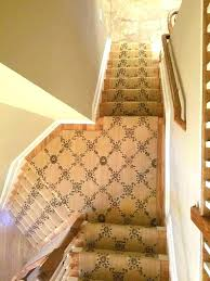 best carpet for stairs. Patterned Stair Carpet Protectors Best For Stairs Pattern Carpets .