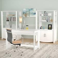 desk in office. Wentworth 3 Piece Desk Office Suite In