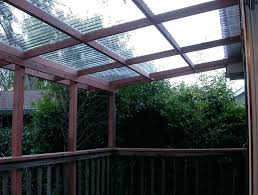 corrugated plastic roofing corrugated plastic roof pergola corrugated roofing panels home depot