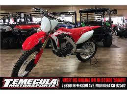 2018 honda 650 dirt bike. interesting dirt and 2018 honda 650 dirt bike