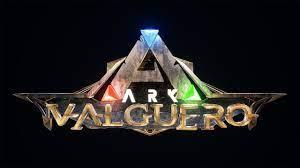 Ark ps4 バルゲロ