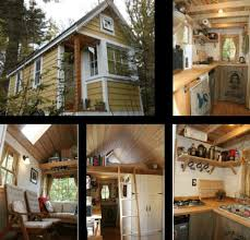 Small Picture 78 best Tiny House Love images on Pinterest Architecture Home