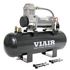 viair 380c wiring diagram wiring diagram viair air source kit tank and pressor 380c