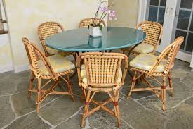 french cafe chairs. French Cafe Chairs Metal Table And Bistro Bar Stools For Sale Two Furniture