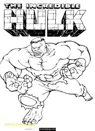 incredible hulk coloring pages cool marvel coloring pages wkwedding coloring sheets for kids