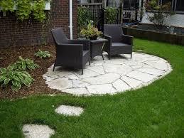 Remarkable Cheap Diy Backyard Landscaping Ideas Pictures Design Cheap Small Backyard Ideas