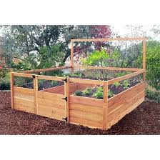 best wood for raised garden bed fabulous wood for raised bed vegetable garden going to have