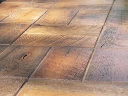 barnwood bricks dirty face oak
