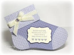Cute Baby Shower Invitations  CloveranddotComCute Baby Shower Invitation Ideas