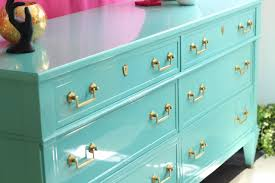 paint lacquer furniture. Why I Choose Fine Paints Of Europe The Resplendent Crow Paint Lacquer Furniture
