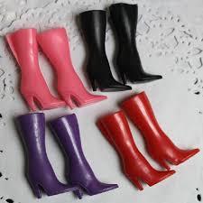 Image result for barbie shoes