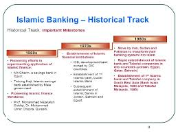 banking essay bank essay essay on islamic banking nextier bank essay contest how
