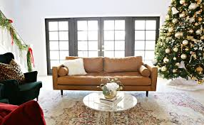 i know it sounds so crazy and odd but i wish that you could smell how amazing these leather sofas smell it s really like heaven in my opinion