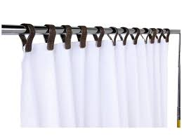 Target Shower Curtain Rings