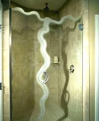 glass shower doors cost removing sliding door estimate installation replace remove track install frameless glass shower doors cost
