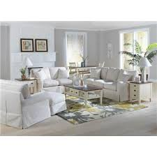 homey design furniture fair goldsboro nc modest decoration synergy home furnishings
