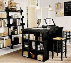 Decorate office at work Trendy Decorating My Office At Work Home Office Storage Home Office Desks Home Office Space Pinterest 27 Best Work Office Decorating Ideas Images Office Interior Design