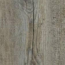 vinyl plank flooring with regard to home legend take home sample pine winterwood lock