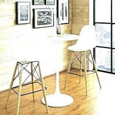 white pub sets white pub tables sets white bar table set round wood bar table round wood bar table white pub tables sets white pub style dining set