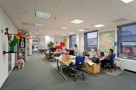 lego office. lego moscow office 1 lego