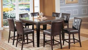 dining room tables with seating for 10. full size of table:enthrall black dining table seats 8 marvelous large round room tables with seating for 10 r