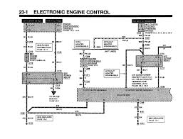 fuel pump wiring diagram needed 4 6l based powertrains i would start by checking the darkgreen yellow from the fuel pump relay to see if it s hot out the relay plugged in it shouldn t be