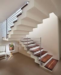 Different Types Of Stairs Design Astounding Different Types Of Stairs Ideas In Staircase