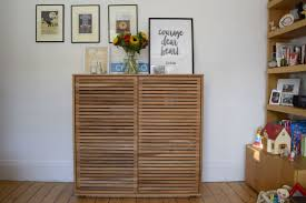 storage furniture with baskets ikea. Home Interior: Unlock Living Room Toy Storage Furniture For Your Rainbeaubelle From With Baskets Ikea