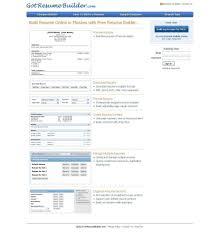 Resume Maker Software Download Resume Examples