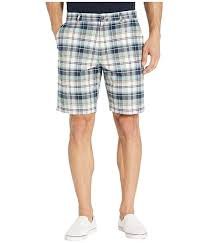 Straight Fit Dura Flex Lite Shorts