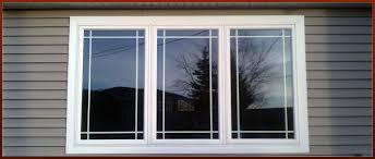 outside house window. Plain Window With Outside House Window